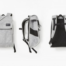 Need A New Gym Bag? Jansport x I Love Ugly Collaborate