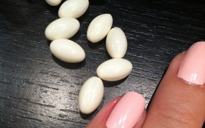 biotin-pills-hair-skin-nails