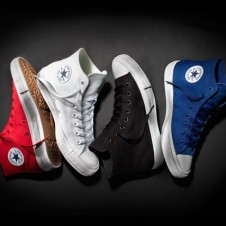 Your Chucks Just Got A Lot More Comfortable
