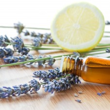 Why You Might Be Replacing Your Lavender With Orange and Rose Oil