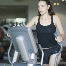 Are You Wasting Your Time On The Elliptical?