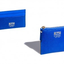 KITH x Vianel for The End of Summer