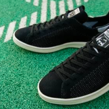 Stan Smith Primeknit REFLECTIVE