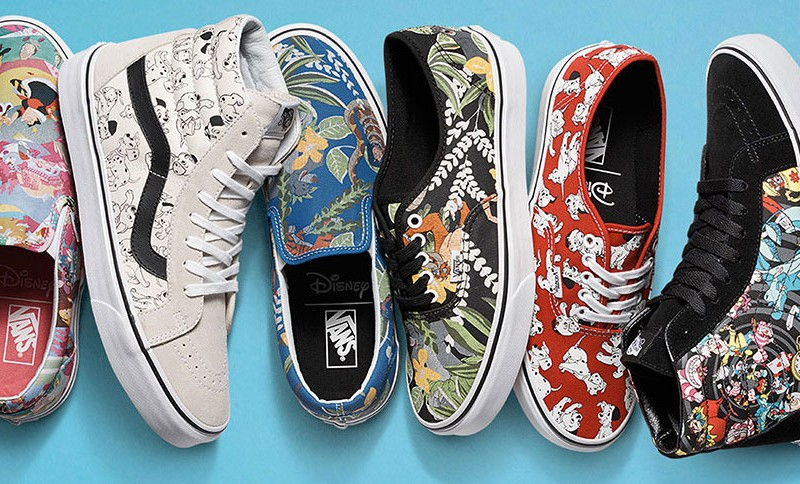VANS_DISNEY_H15_MENS_KEY_FW_BANNER