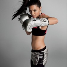 Five Reasons You Need To Try Kickboxing