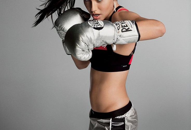 kickboxing-classes-2