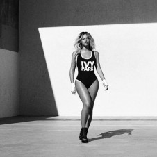 Queen Bee Hits the Fitness Scene