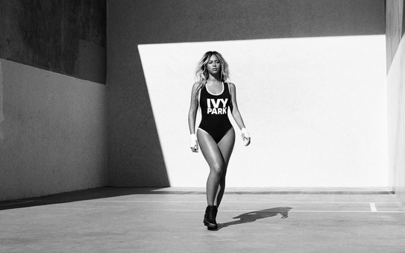 beyonce-fitness-line-ivy-park