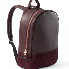 Kith x KILLSPENCER Mini Backpack and Pouch