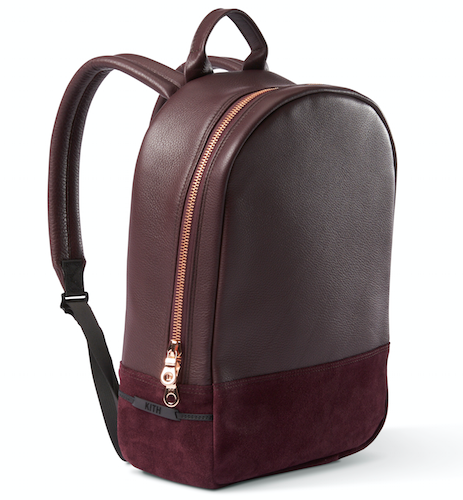kith-killspencer-collaboration-backpack-2
