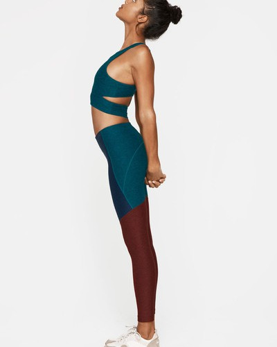 colorful-workout-leggings