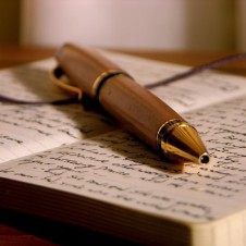 How-to Write a Situation Paper with Trial Documents
