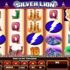 Where to Find a very good Deals on IMPORTANT ONLINE CASINOS.