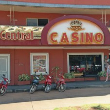 Important Things To Learn About IMPORTANT ONLINE CASINOS