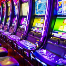 The Debate Over video poker require players