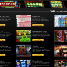 7 Methods to Guard Against IMPORTANT ONLINE CASINOS