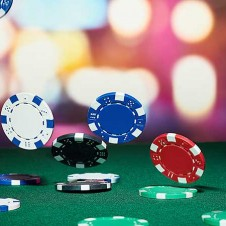 Take advantage of One's How to Beat Beginners at Poker
