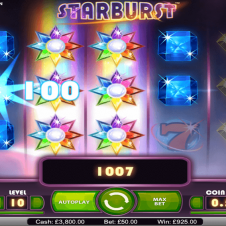 Acquiring How to Win at Slots Online