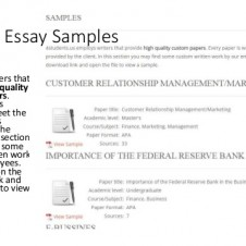 Hoping to find enable you to get buy research paper on the