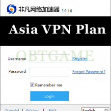 Can it be worth creating a VPN